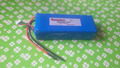 22.2V 6S 10000mAh 25C RC Hobby Lipo Battery Packs