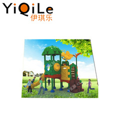 Outdoor playground exercise equipment pull up bars outdoor dog play equipment outdoor plastic jungle gyms