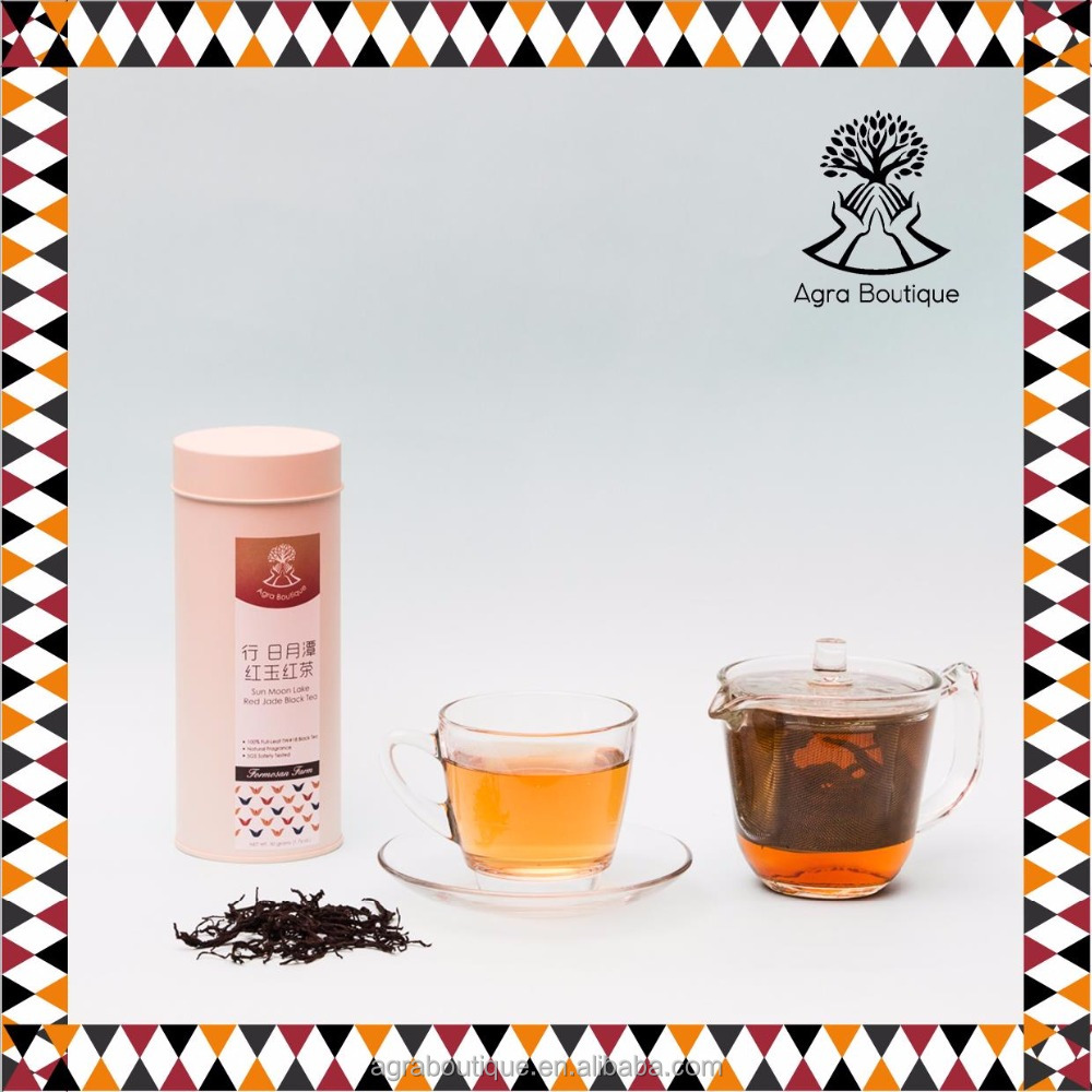 Refined Antioxidation Chinese tea with excellent price