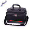 2018 new china suppliers outdoor conference briefcase bag