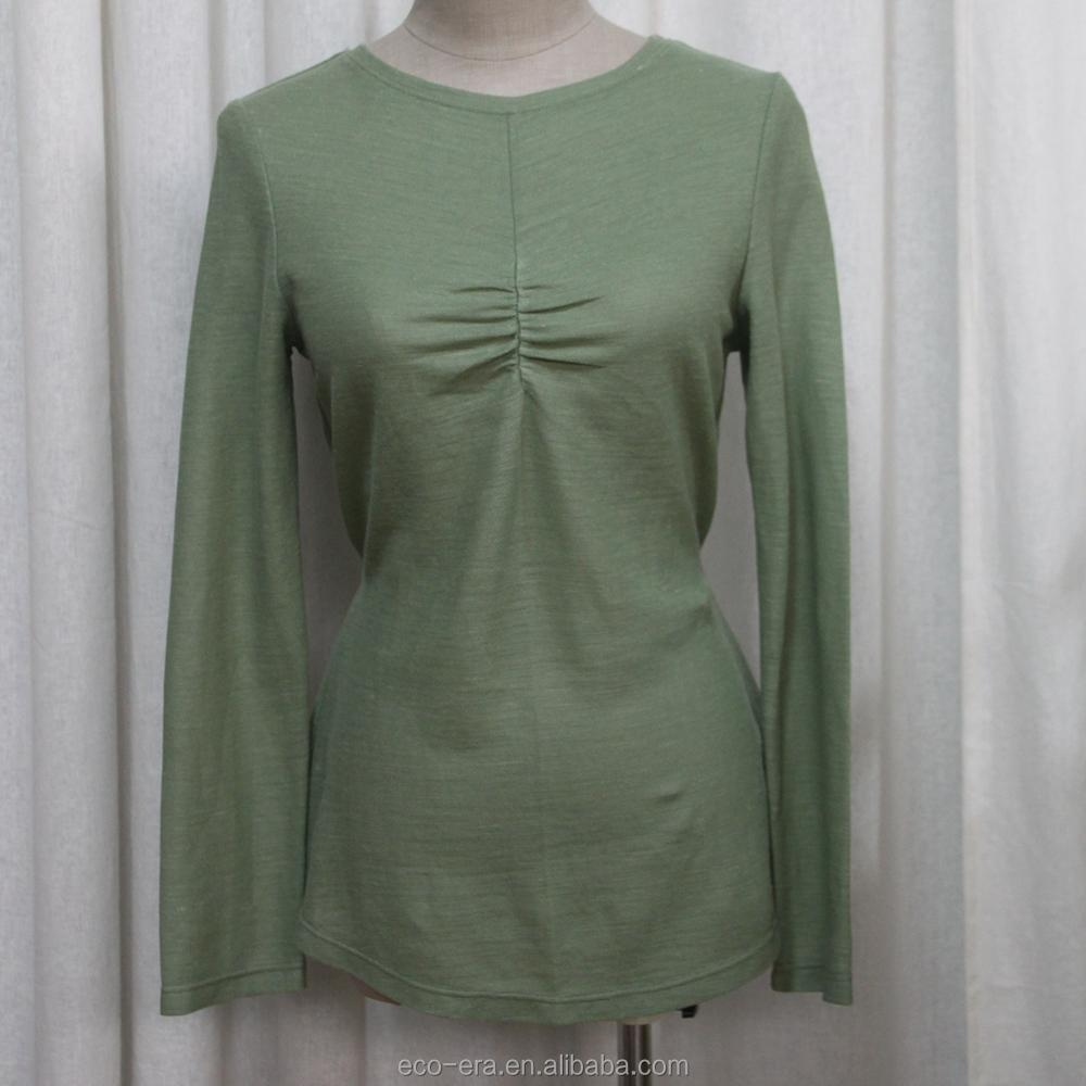 Fashion Promotion Hemp Clothes Women Hemp Summer Dress ... - photo #5