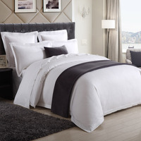 Factory Price Egyptian Cotton Bed Sheets