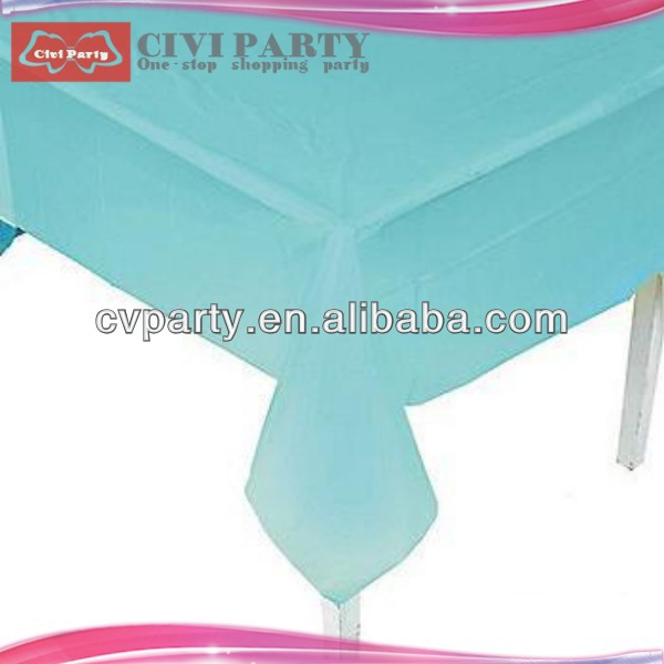 cheap wedding decoration chair and table covers spandex high top cocktail table cover