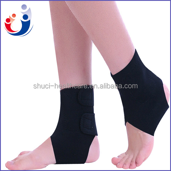 Foot Plantar Fasciitis Compression for Men Women Heel Arch Support Ankle Promote Blood Circulation Sleeves