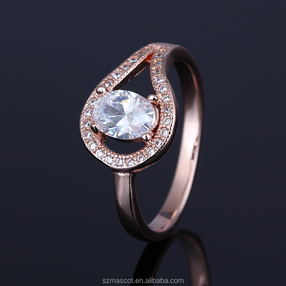 Artificial Jewellery Average Weight Design Latest Ring Designs for Girls