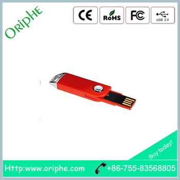 Alibaba wholesale penis shaped pen drive china supplier