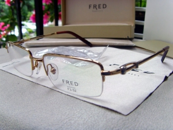 Eyeglass Frame Style Names : Brand Name Eyeglasses Frame Fashion Optiacl Frame - Buy ...