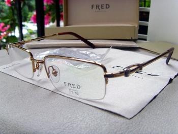 Brand Name Eyeglasses Frame Fashion Optiacl Frame - Buy ...