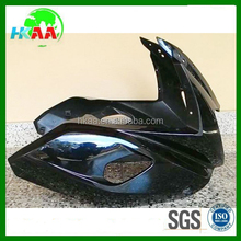 Hot sale custom motorcycle headlight fairing
