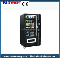 book and dvd vending machines for sale