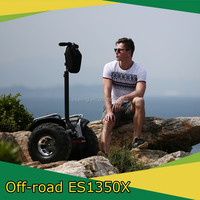 Eswing ES6 folding electric scooter tuk tuk for adult 2000W Brushed Motor big promotion
