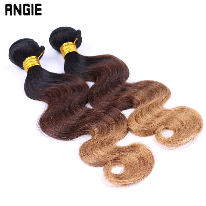 Aliexpress Hair Brazilian Remy Hair Product, Wholesale Grade 7A Unprocessed Brazilian Hair Bundles