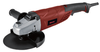/product-detail/professional-portable-mini-electric-cordless-angle-grinder-with-li-ion-battery-60499018113.html