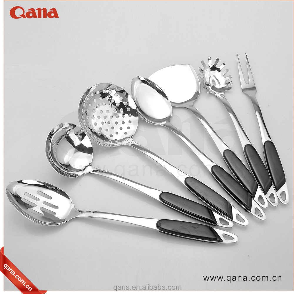 wholesale price of stainless steel utensils for sale