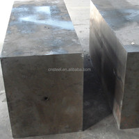 S20C S45C forged steel square bar 1020 1045 C45 CK45 C20 C22 EN8 EN9