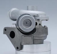 KKK turbocharger KP39 54399880027 turbo engine parts for Renault