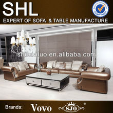 royal italy classic sofa furniture G-9030