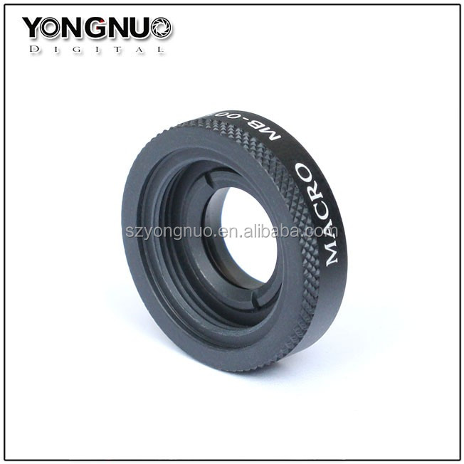 YONGNUO Lenses for Mobile Phone