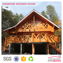 hot sale new wooden living house