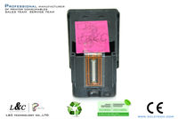 hot selling recycle compatible ink cartridges for canon 210/ 211