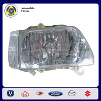 Hot Sale Auto Parts Head Lamp with High Quality for Suzuki Alto 800CC35300C843A0