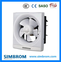 New Product Ship Engine Room Ventilator Fan with CE Certification