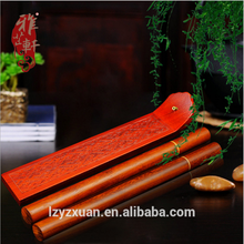 Good price Chinese antique style wooden incense burner on sale