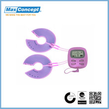 Max Concept hot sale home use breast massager enhancer