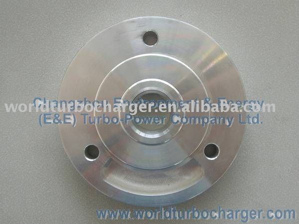 RHC7 high quality insert Seal plate back plate