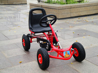 Wholesale Electric Mini Go Kart/mini jeep go kart