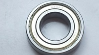 Precision nsk deep groove ball bearing 627 motorcycle engine parts bearing