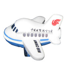 Import china products plane stress ball import cheap goods from china