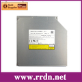 Panasonic UJ8C2 9.5mm Super Slim DVD-RW Drive for loptop