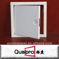 Galvanized Sheet Steel Access Door AP7010