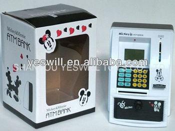 buy a atm machine
