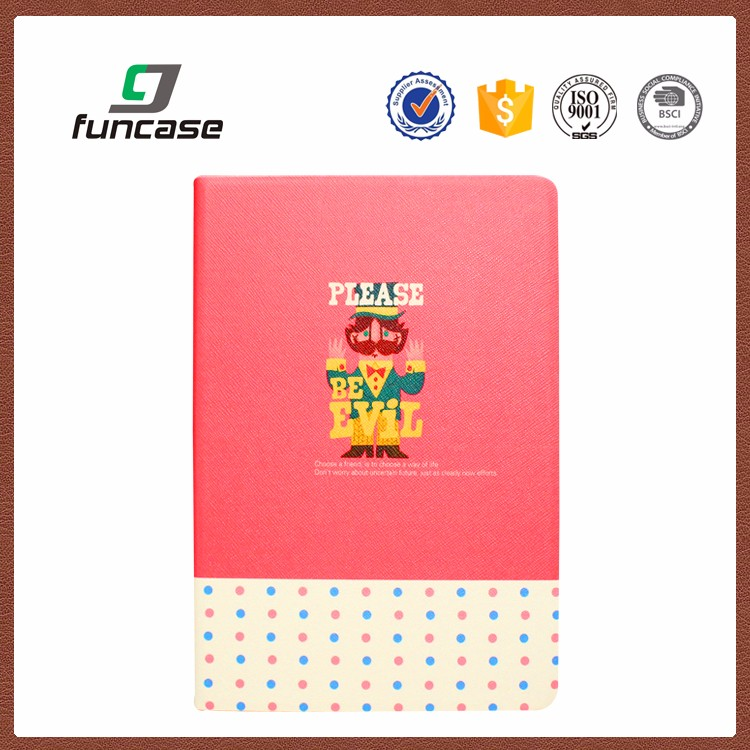 High quality eco-friendly kids shockproof 7 nextbook tablet case