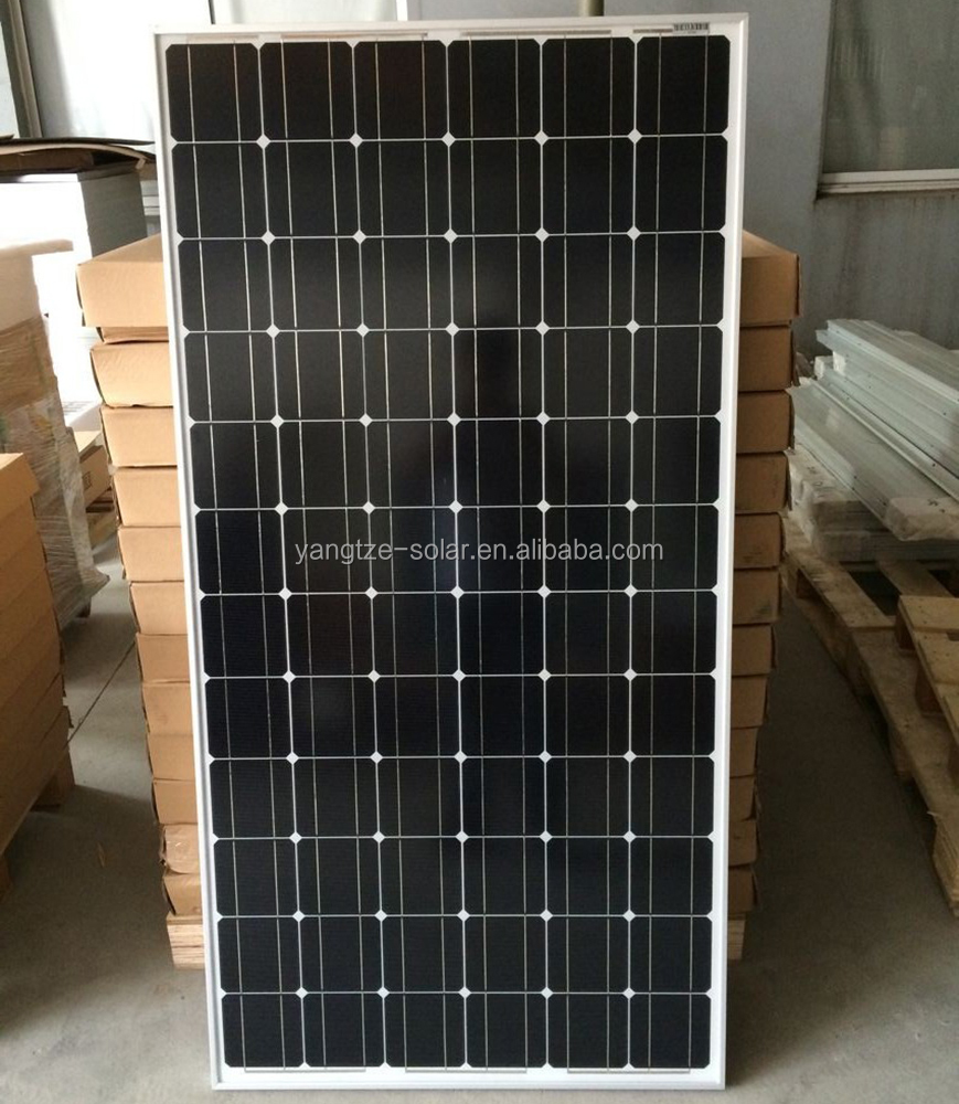 Mass stock suntech solar panel
