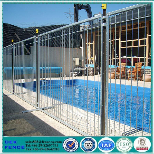 List Manufacturers Of Child Proof Fencing Buy Child Proof Fencing Get Discount On Child Proof