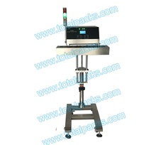 automatic induction sealer ( IS-200A )
