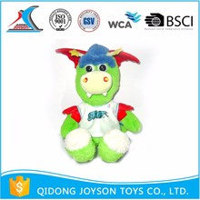 New Design Wholesale Animal Toys Assorted