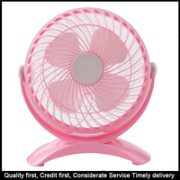 Plastic Mini USB 12V DC Fan Price