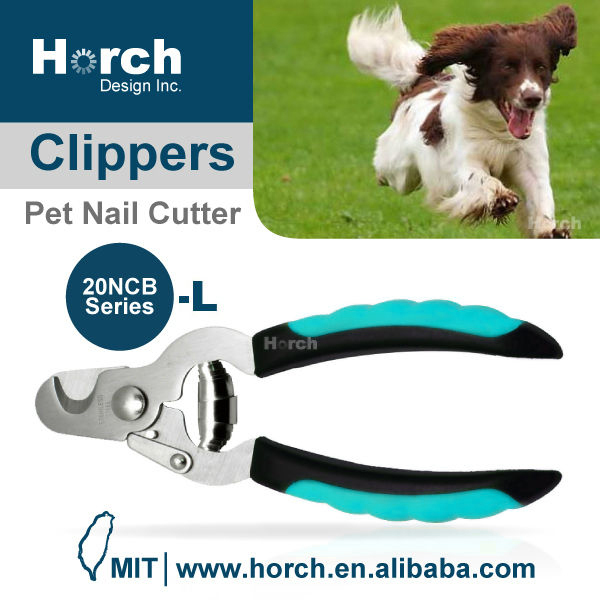 Designed by professional dogs groomer new nail products 2017