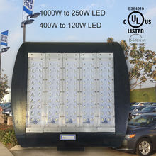 LED modulues for ruud lighting with 10 years warranty and UL pending