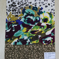 shaoxing textile print voile english cotton fabric cotton wholesale calico cotton fabric weight