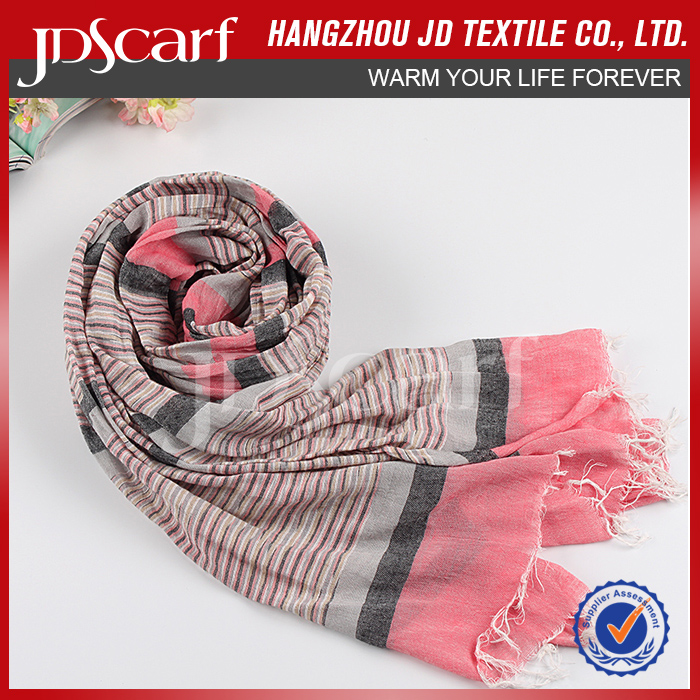 New fashioned luxury very soft Wholesale Scarf