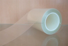 Best Quality Good Price Silicone Coated Polyester Release Film PET release Liner