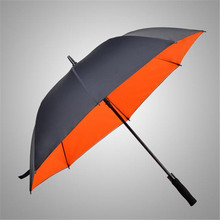 2015 New product promotional golf umbrella, Large Indian Sun Umbrella Outdoor