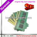 full compatible ram ddr3 2gb laptop PC3-10600