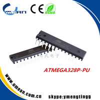 Buy Original New ADI AD9200JST Integrated Circuit IC CHIP in China ...