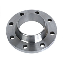 Top Quality ANSI Flanges Dimensions
